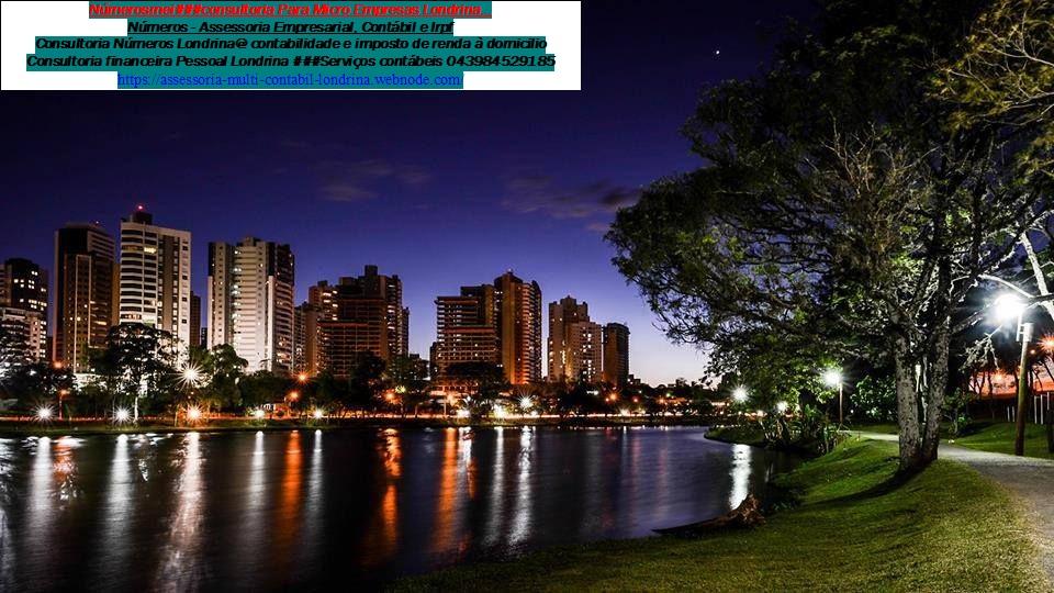 Imposto de renda 2021 : Como fazer declaração de Mei Jardim Mediterrâneo Contador