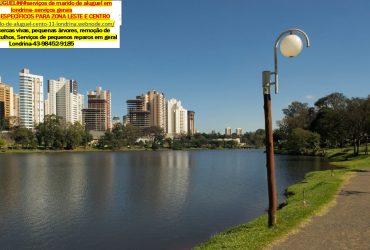 Vila Brasil Eletricista – Londrina – PR  em Londrina – Até 5 Orçamentos em 1 h