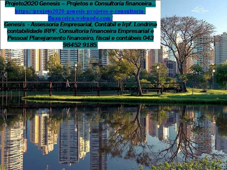 Modelo de Contrato Prestação Serviços . Blog Londrina  Contratos de pr