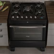 conserto de fogão vargem grande RJ