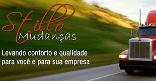 GUARDA MÓVEIS E MUDANÇAS RIO DE JANEIRO