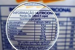 Alvará ANVISA Segurança Alimentar Consultoria SP Expertise Assessoria