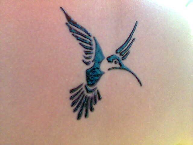 tattoo temporária feminina,(centro rio de janeiro)estudio smokedragon