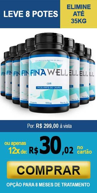 Fina well