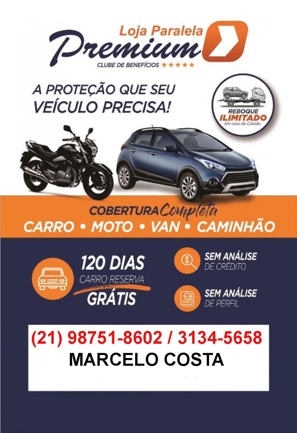 Seguradora, seguro de veículos com seguro e proteção total da sua moto, carro ou caminhão