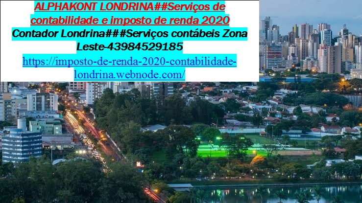 Agência de Publicidade e Comunicação Propaganda Londrina-Mídia…