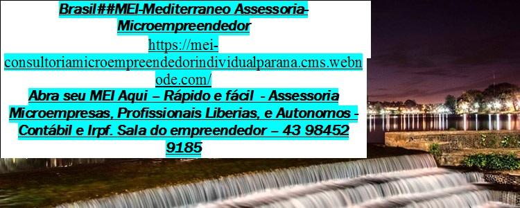 Avenida Ayrton Senna contabilidade | Comprovante de Renda – Londrina P