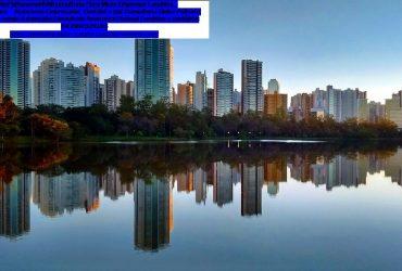 Sala do Empreendedor- Portal Micro Empreendedor Londrina