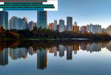 Escritório Contabilidade – Rápido atendimento Londrina… Contabilidad