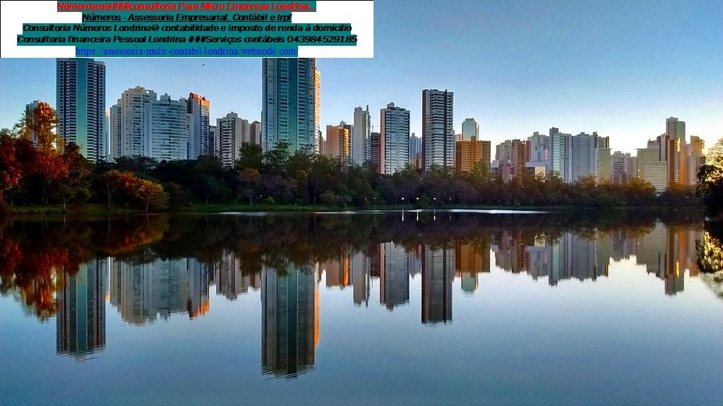 Londrina-Mídia 1º página do google – Sua empresa em 1º Lugar A7ADS Mar
