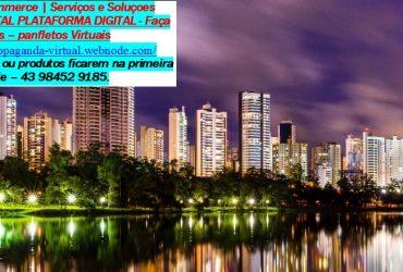 Rolândia###Marketing Digital em … Agência de Marketing Digital