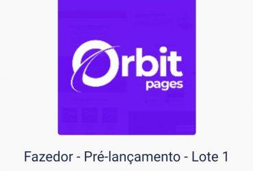 Orbit Pages Digital