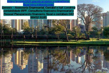 Contabilidade | Imposto de renda| auditoria  – Paiquere –Distrito Lond