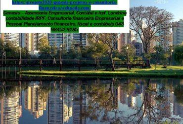 Contabilidade | Imposto de renda| auditoria  – Lerroville – Distrito L
