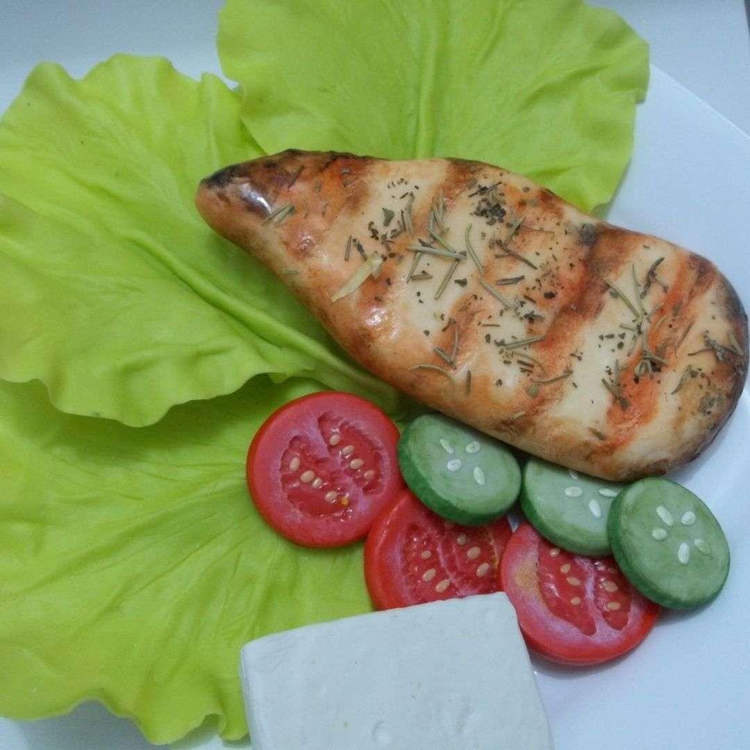 Programa de Reeducação Alimentar