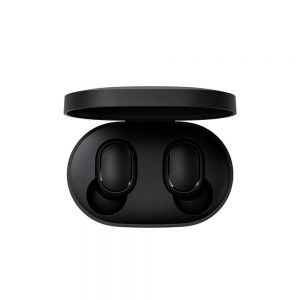 Fone de Ouvido Bluetooth Mi True Earbuds Basic 2