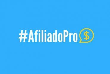 Afiliado Pro