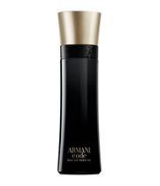 Armani Code Pour Homme Perfume Masculino Eau de Parfum