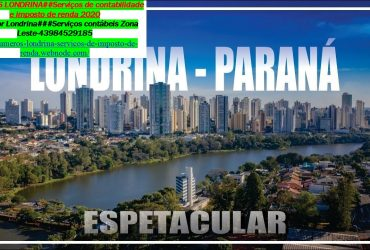 Genesis Londrina – Digitalização e Guarda de Documentos em