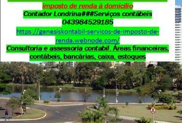 Londrina###Saiba como fazer um comprovante de renda autônomo