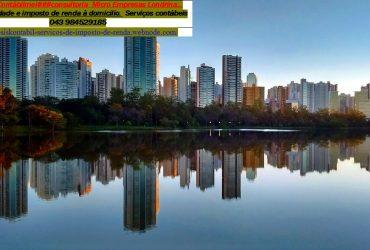 Agência de publicidade – Marketing Digital em Londrina