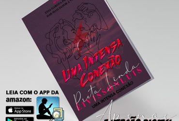 Privado: Livro Digital (Conto; Uma Intensa Conexão)