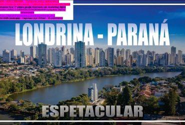 Londrina###Avenida Salgado Filho-Jd California ##assessoria ,consultor