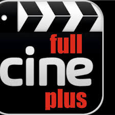 Filmes Cult – Clássicos – Raros (28 mil títulos) DVDs