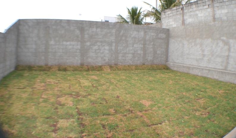 Casa a Venda no Central Park II, 126 m², 3 Dormitórios, Itatiba, SP