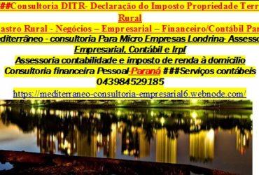 Londrina###Reparo e Manutenção residencial – dedetização em PR… Mari