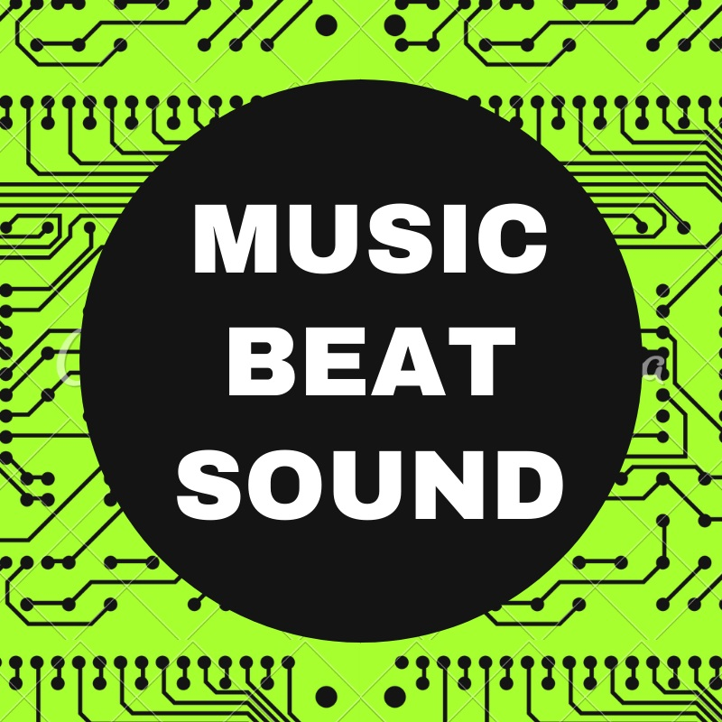 MUSIC Beat Sound