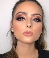 Curso Maquiagem na Web!!