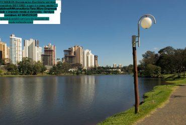 Imposto DE Renda 2022 Londrina –  Aprenda a regularizar seus débitos..