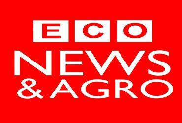 PORTAL ECO NEWS & AGRO