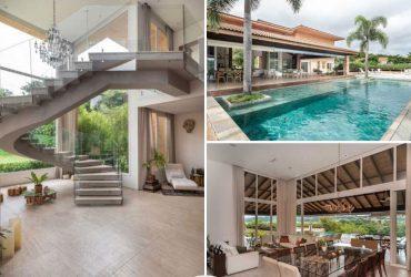 Reinaldo Imóveis | Imobiliária em Itatiba | Venda e Aluguel de imóveis