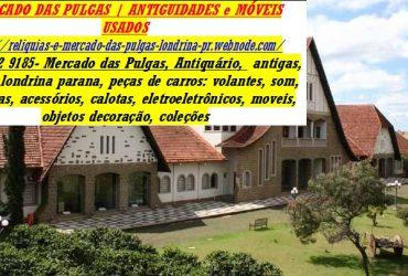 Contador e Escritório de Contabilidade em Londrina, Pr Paraná Higienop